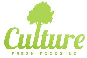 Culture Fresh Foods, Inc.