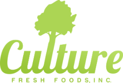 Culture Fresh Foods, LLC